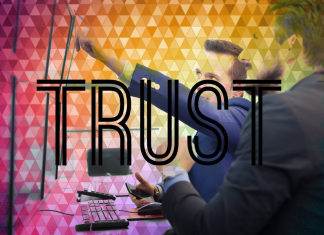 Brokers-need-to-aim-higher-to-win-trust