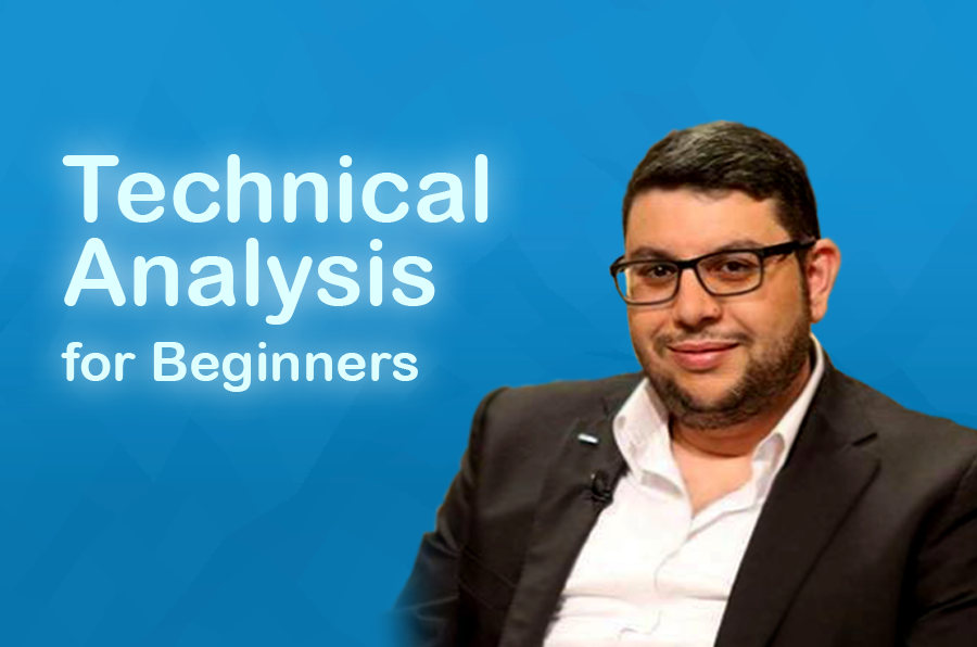 Technical-Analysis-for-Beginners