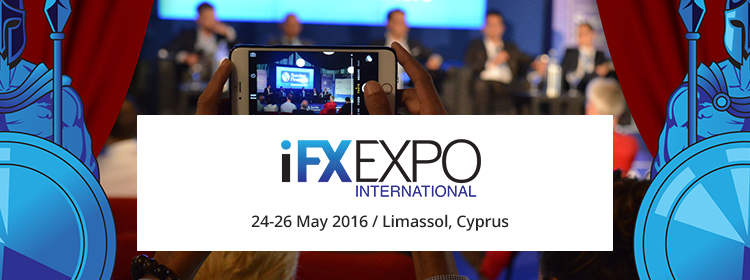 Forex event cyprus