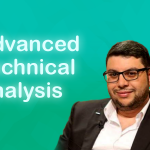 Advanced-Technical-Analysis