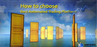 choose best auto trading platform